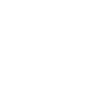 Surfing Elements